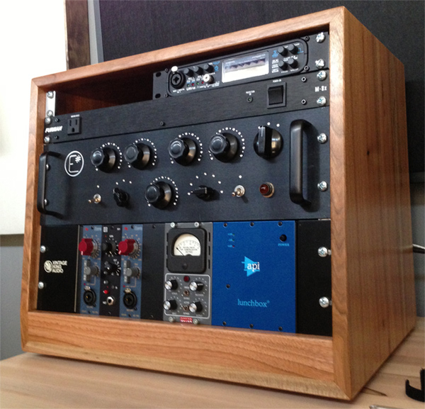 8U-slanted-solid-walnut-rack-by-mixingtable-dot-com