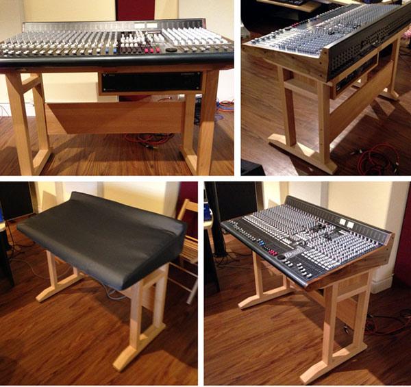 mixingtable-beech-desk-jims-pics