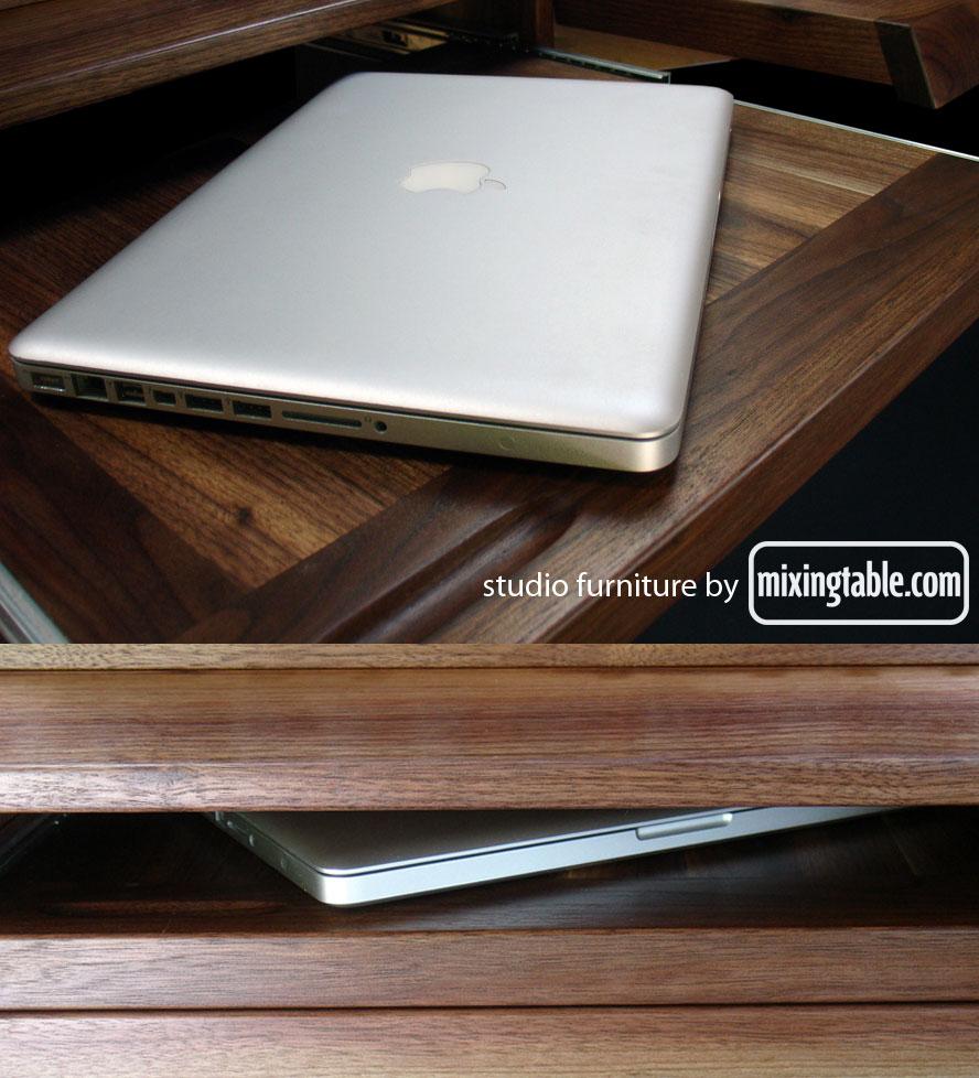 mixingtable-walnut-sliding-laptop-worksurface