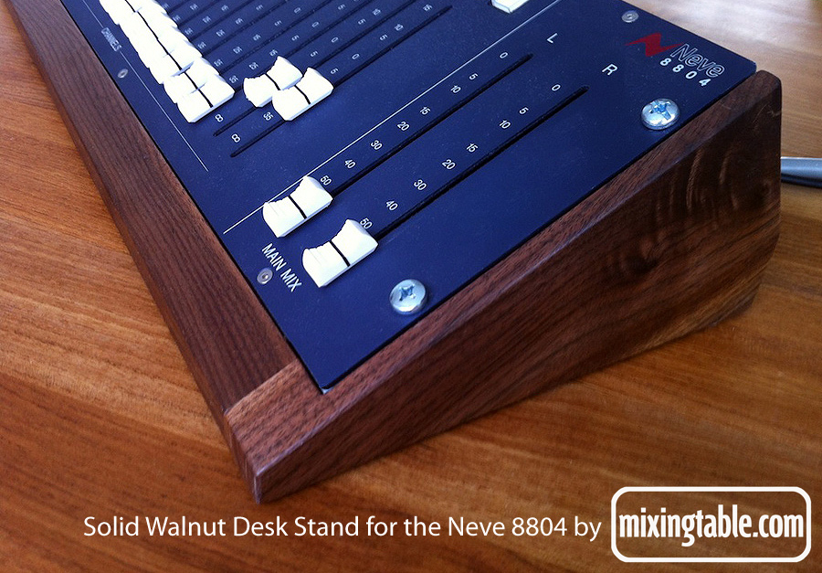 neve-8804-stand-by-mixingtable-dot-com-logo
