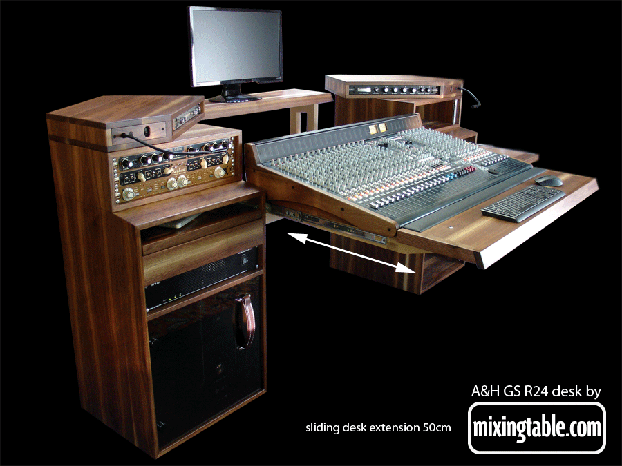 mixingtable-dot-com-walnut-GS-R24-sliding-desk-extension