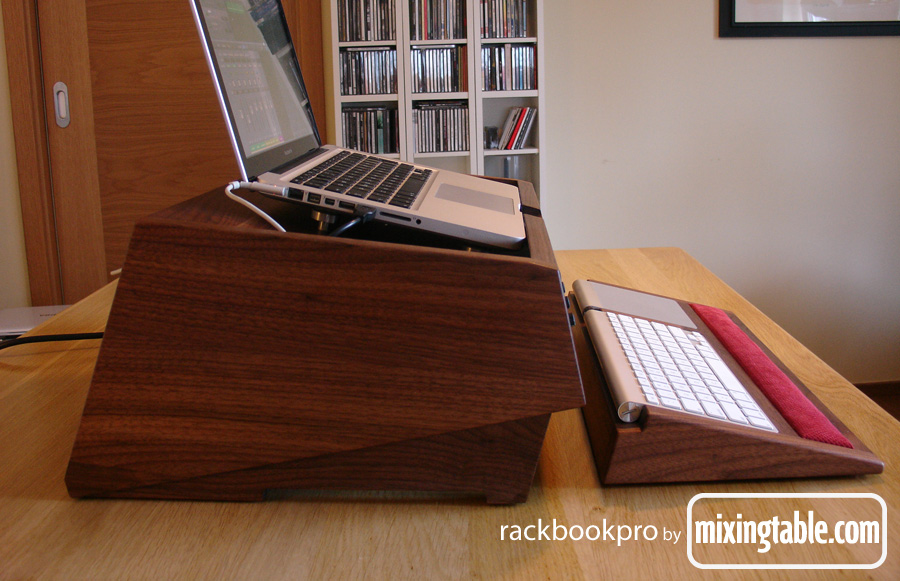 rackbookpro-by-mixingtable-dot-com-1