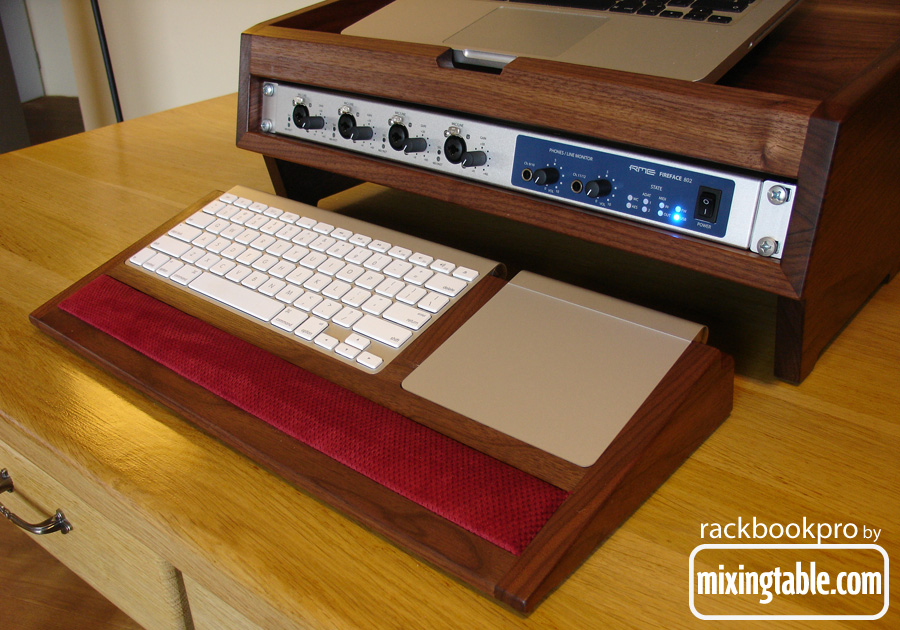 rackbookpro-by-mixingtable-dot-com-3
