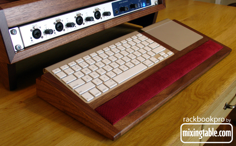 rackbookpro-by-mixingtable-dot-com-4