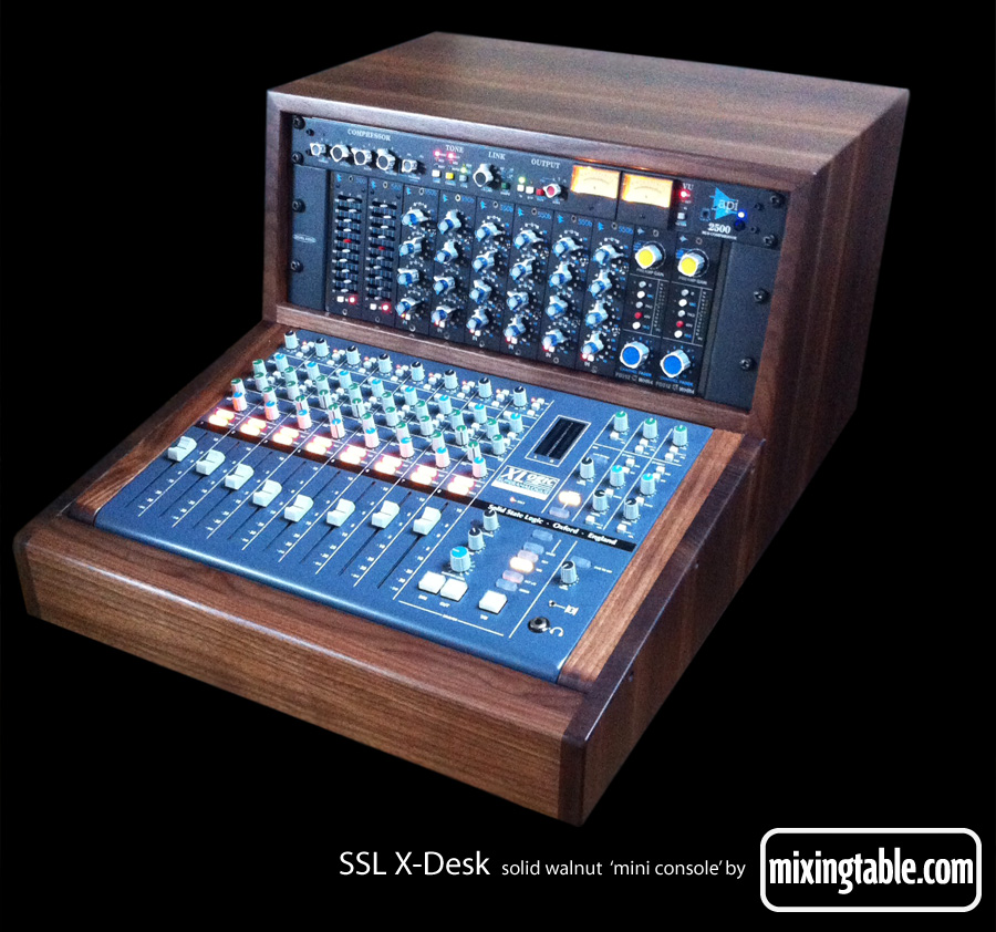 ssl-x-desk-mini-console-by-mixingtable