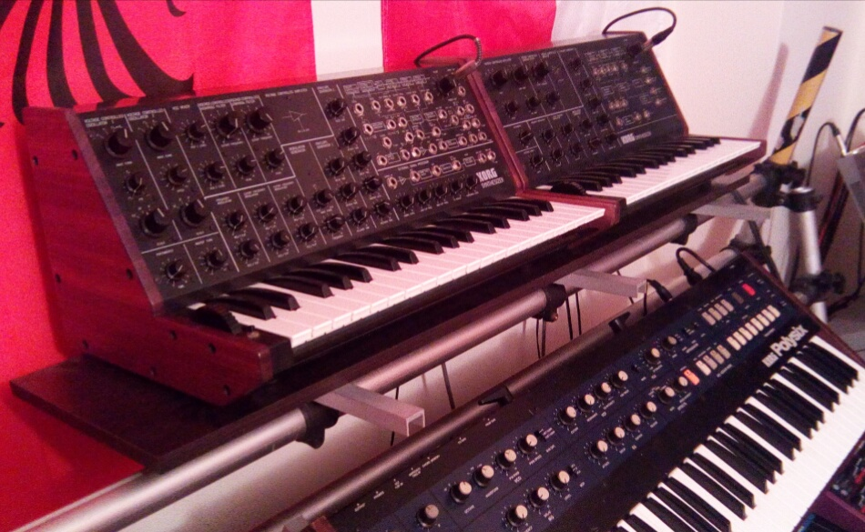 korg-ms-10-and-korg-ms-20-walnut-side-panels2