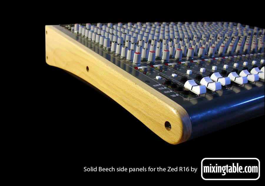 Solid-Beech-side-panels-Zed-R16-mixingtable