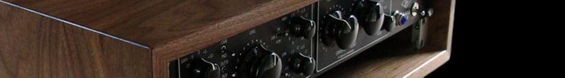 mixingtable.com racks