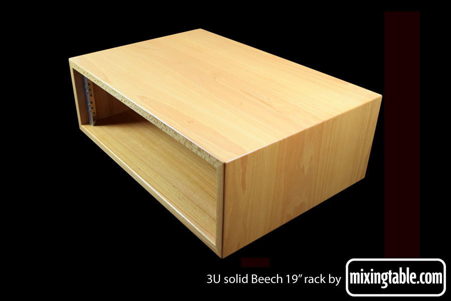 solid-Beech-3U-rack-by-mixingtable