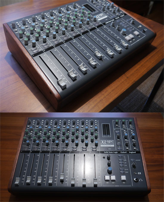 x-desk-with-panels-asbjorn
