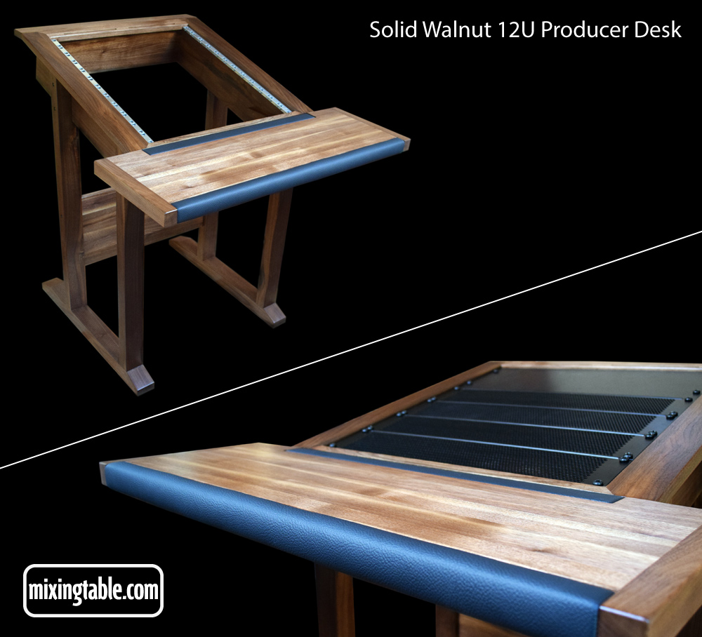 12U-producer-desk2