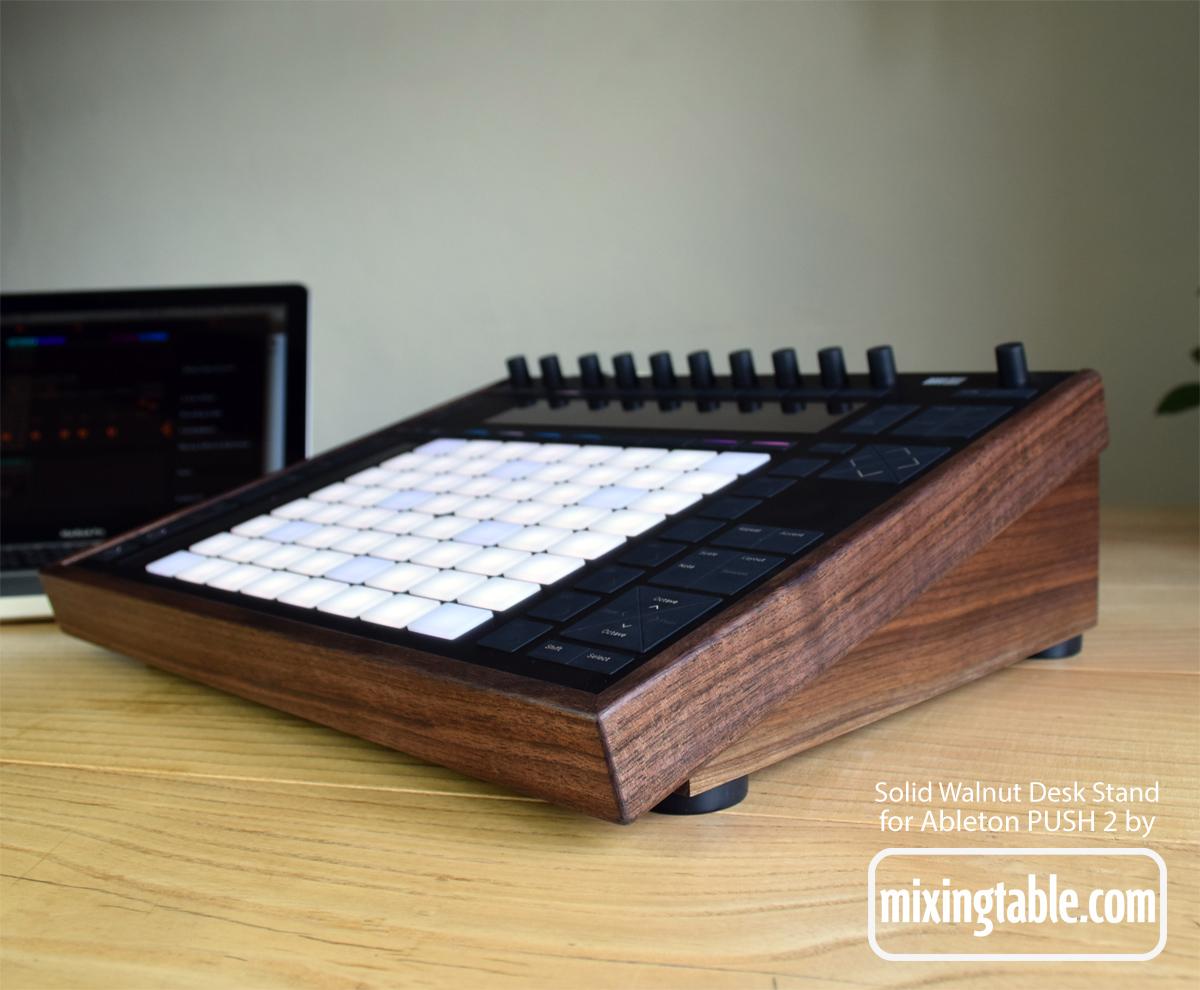 Push-2-Desk-Stand-angle-1-mixingtable