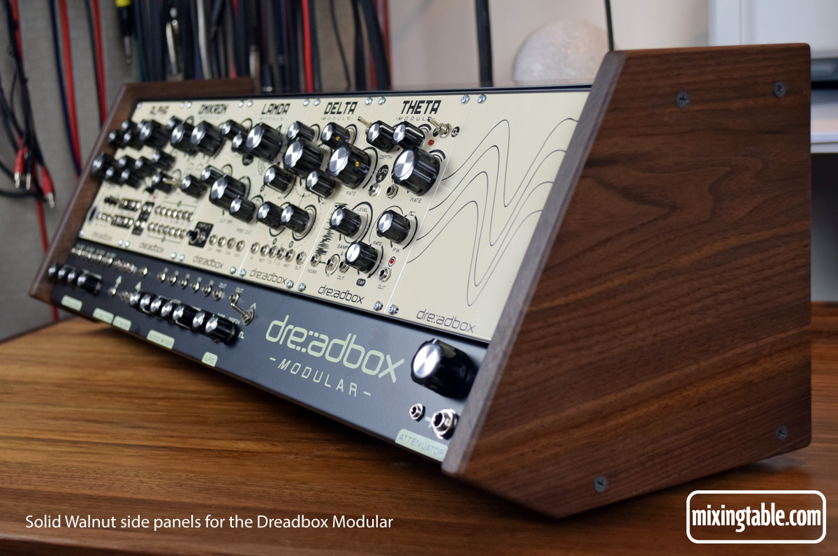dreadbox-modular-side-walnut-panels-mixingtable