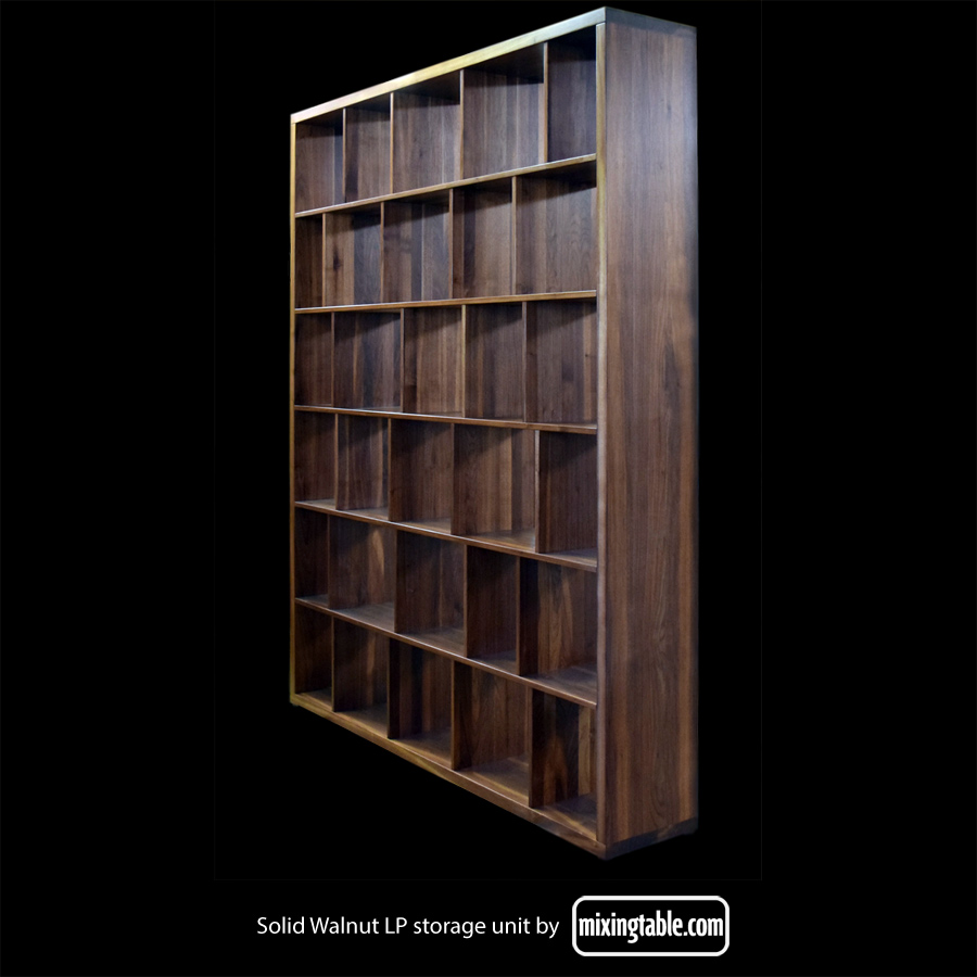 solid-walnut-lp-storage-unit-by-mixingtable-900