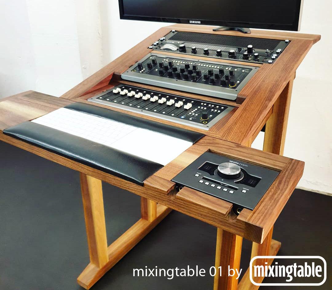 mixingtable 01